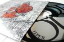 CD-Leper07