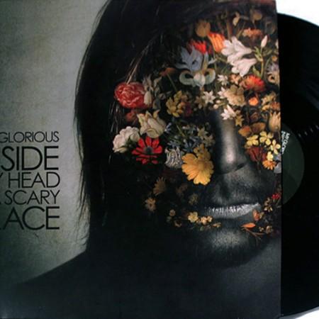 Vinyl-IMHIASP1