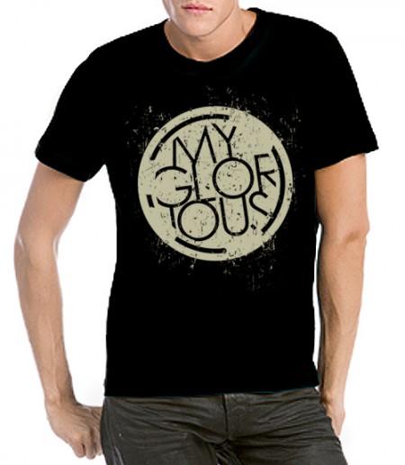 T-Shirt-MYG
