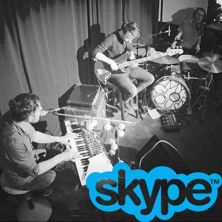Skype-Dreier-XL
